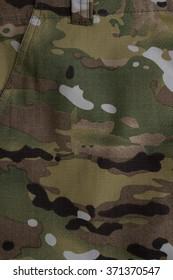 military khaki texture background