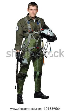 da09826572a Military Pilot Stock Photo (Edit Now) 101839564 - Shutterstock