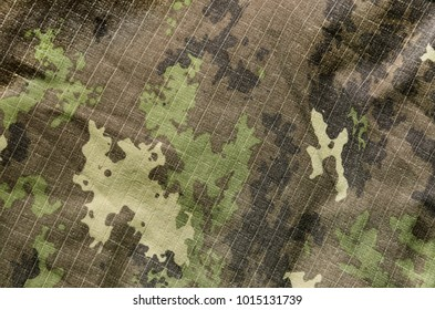 Military Texture Images Stock Photos Amp Vectors Shutterstock