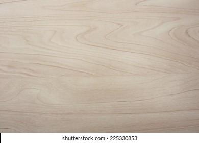 Milked birch wood grain texture pattern background