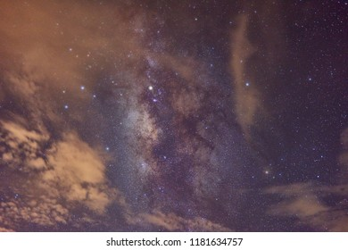 Antares Star Images, Stock Photos & Vectors   Shutterstock
