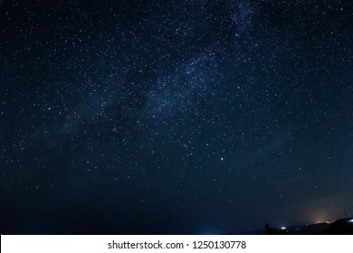 Milkyway galaxy, ome of the most beautiful creation of the universe. it includes infinite stars and planets like earth. we can see it with our eyes in lightless area like village or from open beach.