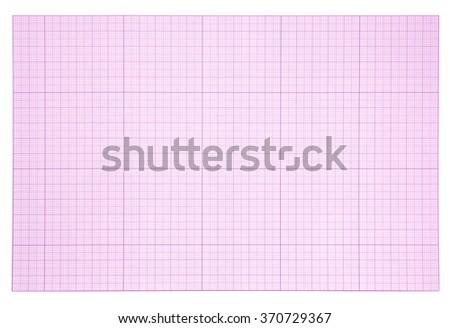 millimeter grid paper stock photo edit now 370729367 shutterstock
