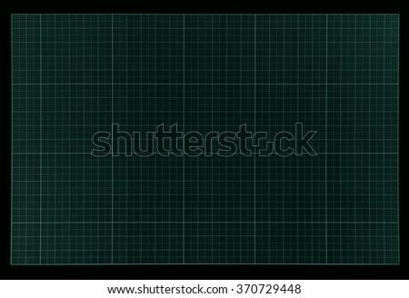 millimeter grid paper stock photo edit now 370729448 shutterstock
