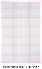 a4 grid stock photos images photography shutterstock