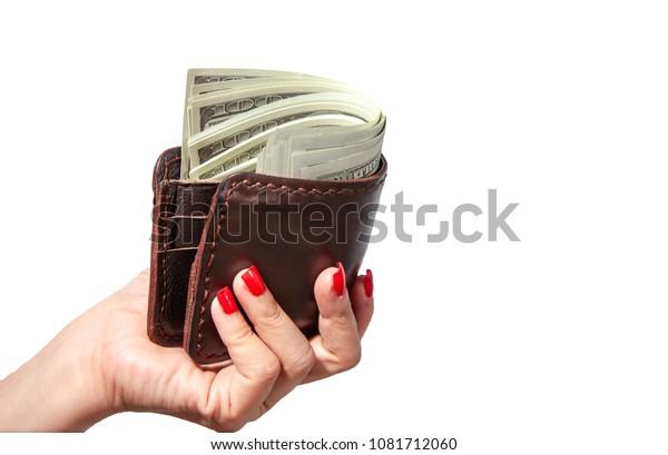Millionaire Lifestyle Over Rich Concept Money Stock Photo