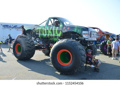 Millville Images Stock Photos Vectors Shutterstock - Millville car show 2018