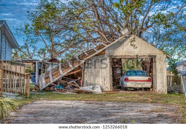 Metal Carports Panama City Fl Carports Garages