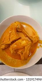 """minang traditional food or """"nasi padang"""""""