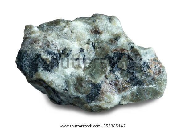 Mineral apatite. Apatite is a group of phosphate minerals, usually referring to hydroxylapatite, fluorapatite and chlorapatite.