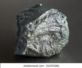 Mineral stone iron ore  are rocks and minerals from which metallic iron can be economically extracted.