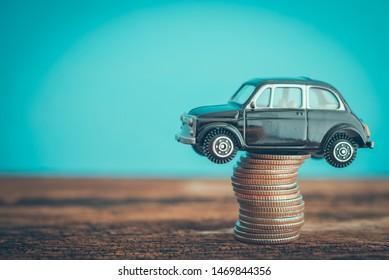 Used Car Loan >> Imagenes Fotos De Stock Y Vectores Sobre Used Car Finance