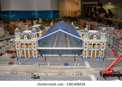 Model Railroad Images, Stock Photos & Vectors | Shutterstock