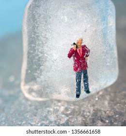 No Phone Service Images, Stock Photos & Vectors   Shutterstock