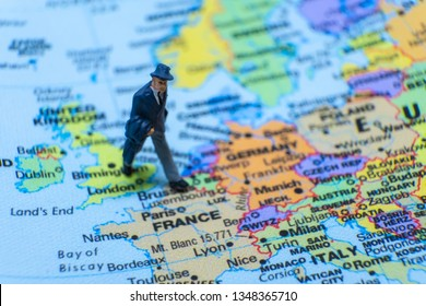 Map English Channel Images, Stock Photos & Vectors ... on map of europe england, map of english airports, map of uk, map of red sea crossing,