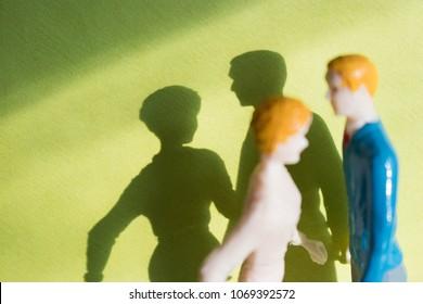 bea hayden dating
