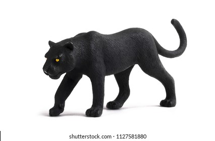 b2aa0921 Panther Silhouette Images, Stock Photos & Vectors   Shutterstock