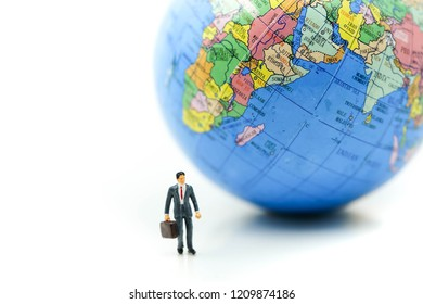 Mini World Map.Mini World Map Images Stock Photos Vectors Shutterstock