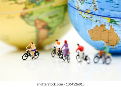 Funny Map Images, Stock Photos & Vectors | Shutterstock on good maps, mount buffalo national park maps, funny calendar, funny apple, funny blogs, funny aerial maps, funny twitter, funny youtube videos, street view maps, funny mail, bing maps, funny pat down at the airport, funny movies, funny camera, funny project road map, funny windows, funny facebook, funny search,