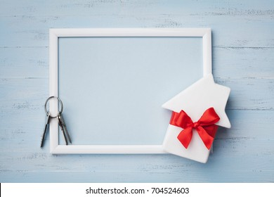 Housewarming images stock photos vectors shutterstock for Best housewarming gifts for young couples