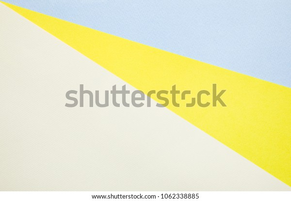 minimal geometric paper background.