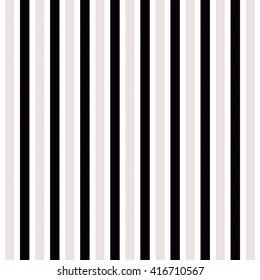 minimal lines black and white pattern