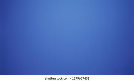 minimalis blue background