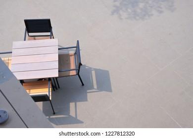 Minimalis modern furniture