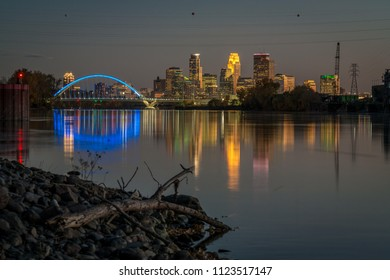 Minneapolis, Minnesota, USA