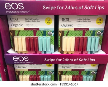 Chapsticks Images Stock Photos Vectors Shutterstock