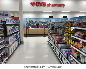Cvs Images, Stock Photos & Vectors   Shutterstock