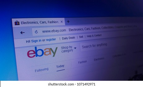 Ebay Shop Images Stock Photos Vectors Shutterstock