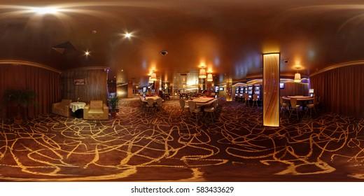 Perfect world казино