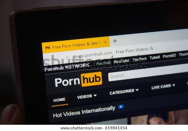 darmowe vidoe sex.com