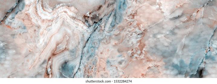 Mint Emperador marble onyx, Aqua tone limestone (with high resolution), breccia marbel for interior exterior decoration design background, natural quartzite tiles for ceramic wall tiles and floor
