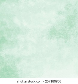 Mint Green Images Stock Photos Vectors Shutterstock