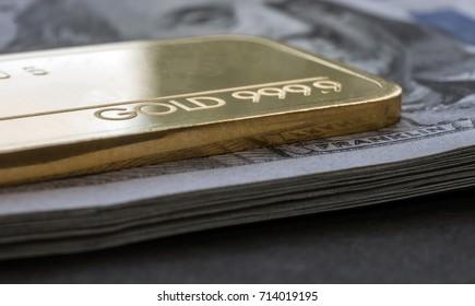 Bullion Mint Images, Stock Photos & Vectors | Shutterstock