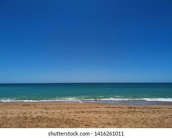 Mira Beach (Praia de mira, Portugal)
