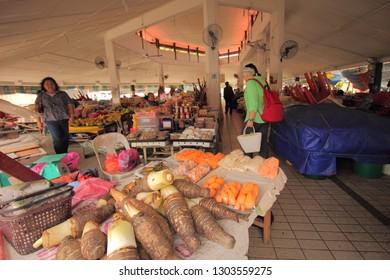 Miri Sarawak Images Stock Photos Vectors Shutterstock