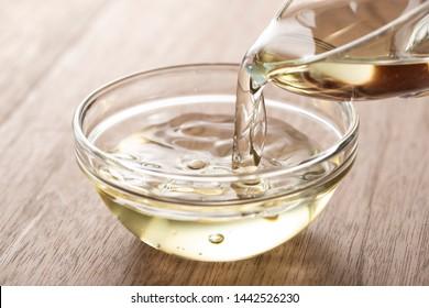 Mirin, kind of cooking sake used in Japanese food