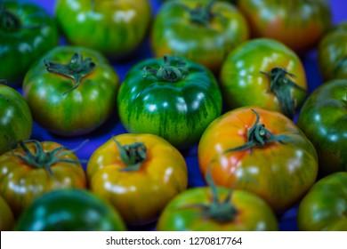 mirinda tomatoes from sicilia