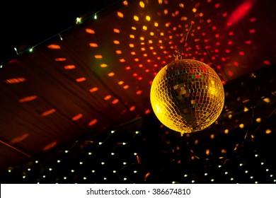 Ball Lighting 图片、库存照片和矢量图 Shutterstock