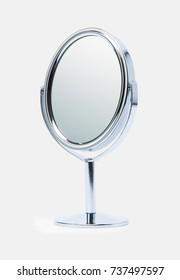 Mirror reflect