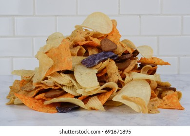 Miscellaneous Chips