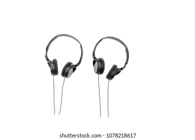 Miscommunication, earphone, one way communication