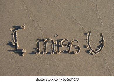 500 I Miss U Pictures Royalty Free Images Stock Photos And Vectors