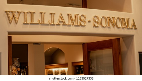 Williams Sonoma Images Stock Photos Vectors Shutterstock