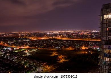 Brampton City Images, Stock Photos & Vectors | Shutterstock