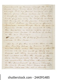 The Missouri Compromise of 1820. This legislation outlawed slavery above the 36 30 latitude line in the remainder of the Louisiana Territory. Page 2 of 2.