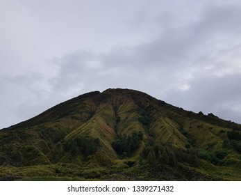 misti volcano images stock photos vectors shutterstock